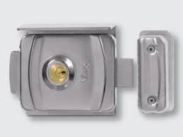 Viro Lock Door Access Control System Singapore Supplier, Supply, Supplies, Installation   TMA Technology System Pte Ltd