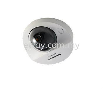 WV-SFN130 Panasonic 2.0MP Super Dynamic Full HD Dome Network IP Camera Panasonic CCTV IP Camera CCTV SYSTEM Seri Kembangan, Selangor, Kuala Lumpur, KL, Malaysia. Supply, Supplier, Suppliers | e Way Solutions Enterprise