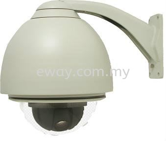 Full HD Outdoor Weatherproof Speed Dome CCTV Camera Full HD CCTV Camera CCTV SYSTEM Seri Kembangan, Selangor, Kuala Lumpur, KL, Malaysia. Supply, Supplier, Suppliers | e Way Solutions Enterprise