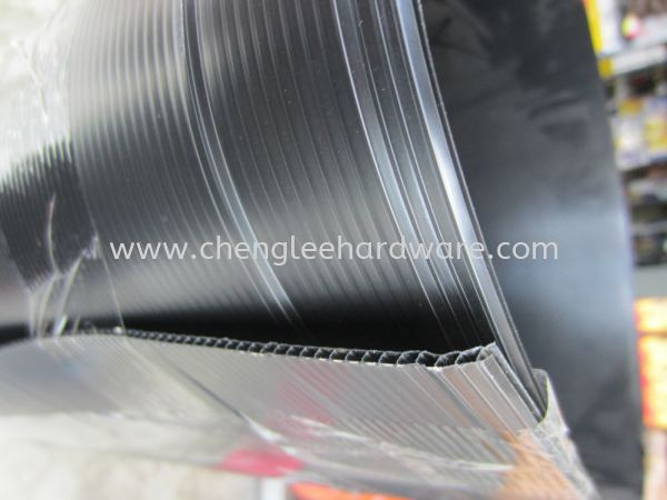 CORRUGATED PLASTIC SHEET  COVERY & PACKAGING Johor Bahru (JB), Setia Indah, Taman Ekoperniagaan Supply Supplier Suppliers | Cheng Lee Hardware Supply Sdn Bhd