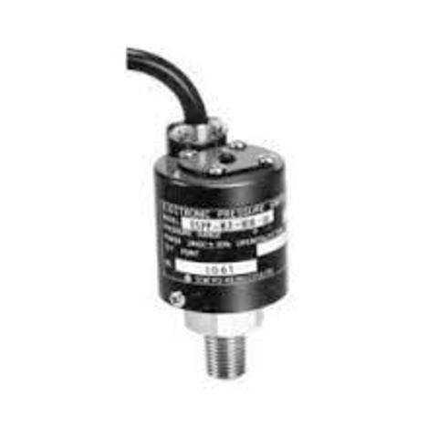 TOKIMEC PRESSURE SWITCH ESPF-H2-HN-20-S1 MALAYSIA INDONESIA SINGAPORE MEXICO BRAZIL TOKIMEC PRESSURE SWITCH   Repair, Service, Supplies, Supplier | First Multi Ever Corporation Sdn Bhd