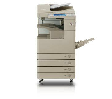 Canon IR ADV 4225 Reconditioned - (Canon) Copier Johor Bahru JB Malaysia Supply Suppliers Retailer   LEO Automation Trading