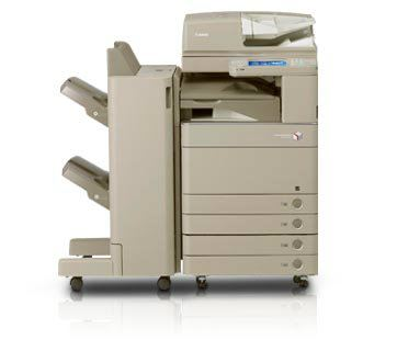 Canon IR ADV C5250 Reconditioned - (Canon) Copier Johor Bahru JB Malaysia Supply Suppliers Retailer | LEO Automation Trading