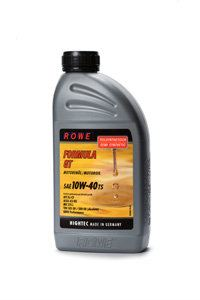 HIGHTEC FORMULA GT SAE 10W-40 TS For Passenger Cars Motor-Oils Petaling Jaya (PJ), Selangor, Malaysia. Suppliers, Supplies, Supplier, Supply | Racing Tech Lubricants Sdn Bhd