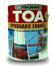 Epoguard Enamel TOA - (Basic Range) Communication Product Johor Bahru JB Malaysia Supply Suppliers Retailer | LEO Automation Trading