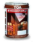 Wood Stain TOA - (Premium) Communication Product Johor Bahru JB Malaysia Supply Suppliers Retailer | LEO Automation Trading