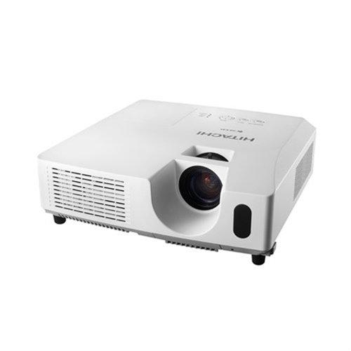 NEC NP-M361X-BG Projector - NEC Communication Product Johor Bahru JB Malaysia Supply Suppliers Retailer | LEO Automation Trading