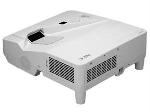 NEC NP-UM330X Projector - NEC Communication Product Johor Bahru JB Malaysia Supply Suppliers Retailer | LEO Automation Trading