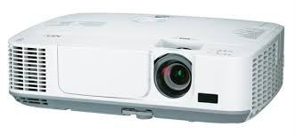 NEC NP-M271X Projector - NEC Communication Product Johor Bahru JB Malaysia Supply Suppliers Retailer | LEO Automation Trading