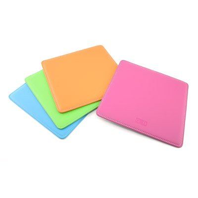 EL018 Qube Mouse Pad Computer Accesories IT Product Shah Alam, Selangor, KL, Kuala Lumpur, Malaysia Supply, Supplier, Suppliers | Infinity Avenue Resources Sdn Bhd