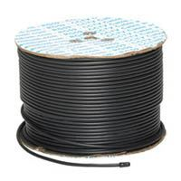 Zetta Outdoor CCTV Cable RG6 PE Jacket CCTV Cable Cable Cheras, Kuala Lumpur(KL), Malaysia. Suppliers, Supplies, Supplier, Supply   AZSECU Distribution Sdn Bhd