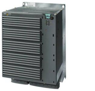 6SL3210 SINAMICS G120 - PM230 Power Modules Siemens Johor Bahru (JB), Johor, Malaysia. Suppliers, Supplies, Supplier, Supply   Proses Instrumen Sdn. Bhd.