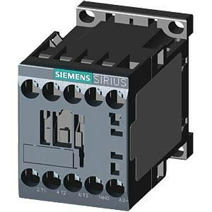 3RT2018 SIRIUS Modular System - Contactor Siemens Johor Bahru (JB), Johor, Malaysia. Suppliers, Supplies, Supplier, Supply | Proses Instrumen Sdn. Bhd.