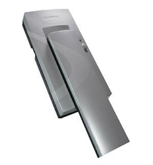 Door Access System COMMAX DP-2S ( DP-20H ) Door Access System Door Access System Cheras, Kuala Lumpur(KL), Malaysia. Suppliers, Supplies, Supplier, Supply | AZSECU Distribution Sdn Bhd