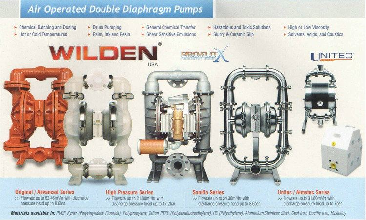 Wilden air operated double diaphragm pump wilden diaphragm pump wilden air operated double diaphragm pump wilden diaphragm pump johor bahru jb repairing rewinding services supplier syarikat cathay letrik ccuart Image collections