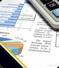 Other Professional Services Estate Planning Johor Bahru (JB), Malaysia, Selangor, Kuala Lumpur (KL) Services | OSS Planning & Services
