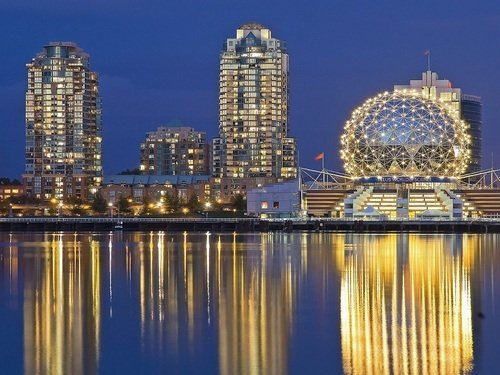 Moving to Canada Movers From Singapore to Canada Singapore Movers, Moving World Wide | CHL Worldwide Movers Pte Ltd