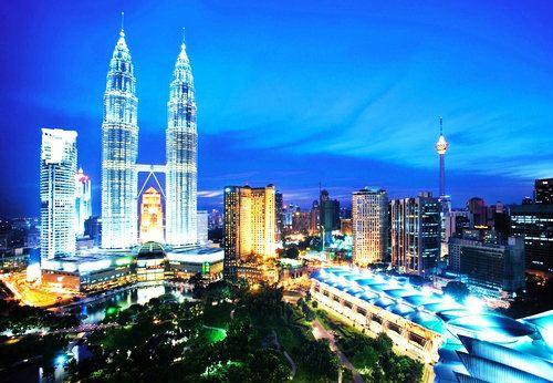 Moving to Malaysia Movers from Singapore to Malaysia Singapore Movers, Moving World Wide | CHL Worldwide Movers Pte Ltd