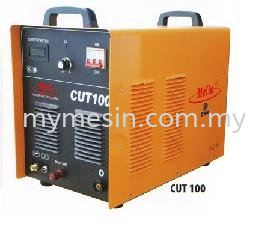 Mello CUT 100 Plasma Cutter
