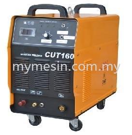 Mello CUT 160 Welding Machine