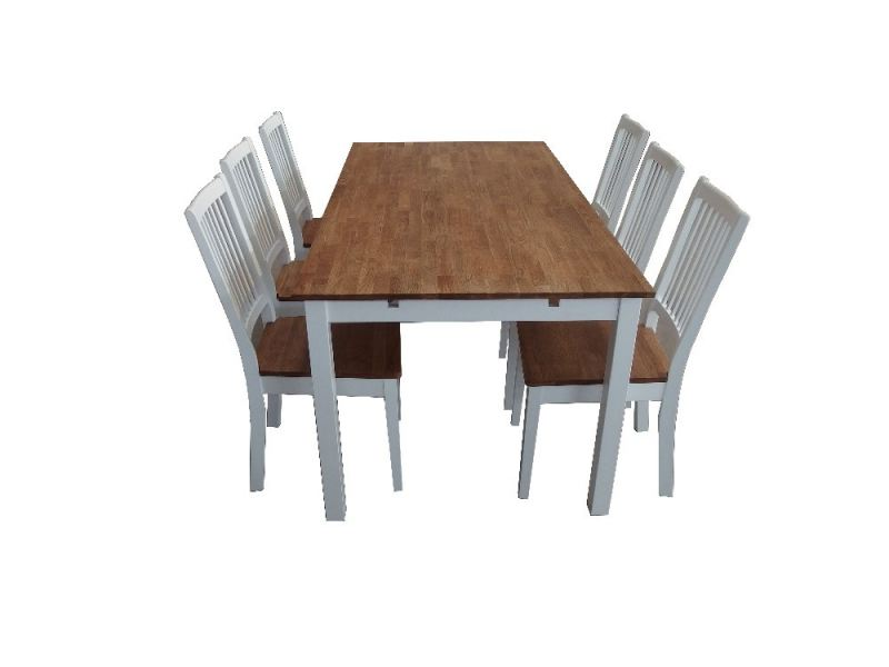 Mary Dining Group Singapore Manufacturer, Design, Suppliers, Supply | Redmansion Pte Ltd