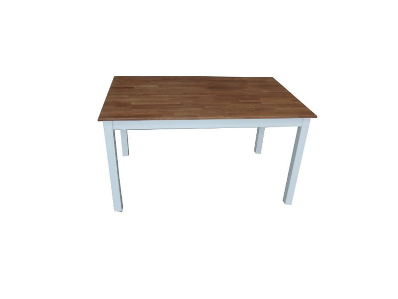 Kiruna Table Singapore Manufacturer, Design, Suppliers, Supply | Redmansion Pte Ltd