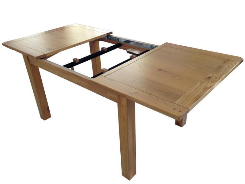 Tallinn Table Singapore Manufacturer, Design, Suppliers, Supply | Redmansion Pte Ltd