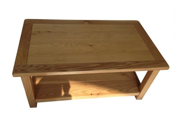Riga coffee table Ocassional Singapore Manufacturer, Design, Suppliers, Supply   Redmansion Pte Ltd