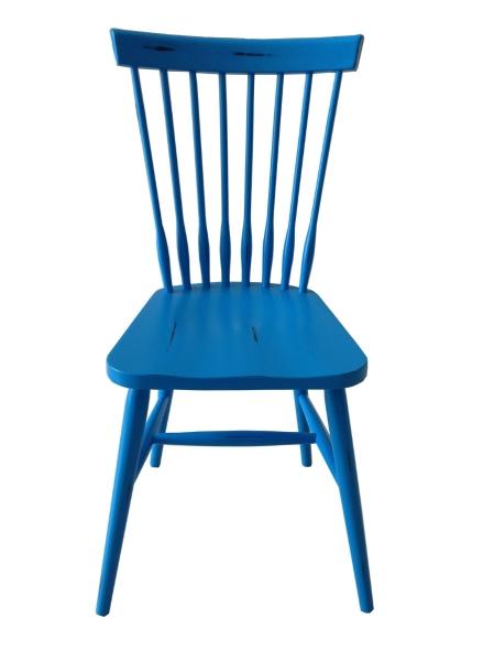 Skarsund Chair Singapore Manufacturer, Design, Suppliers, Supply | Redmansion Pte Ltd