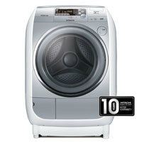 BD-S1100 Washing Machines Hitachi JB Johor Bahru Malaysia Electric Home Appliances Suppliers Retails Wholesales | HAES HIGHLAND ELECTRIC SDN BHD