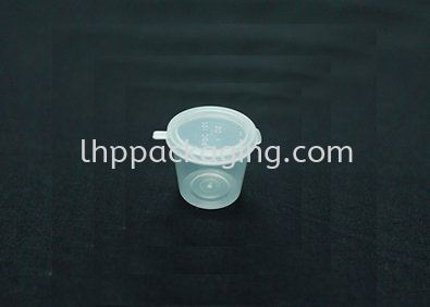 Psc 100 1oz Round Series Malaysia, Johor. Manufacturer, Suppliers, Supplies, Supplier, Supply | LHP PACKAGING SDN BHD