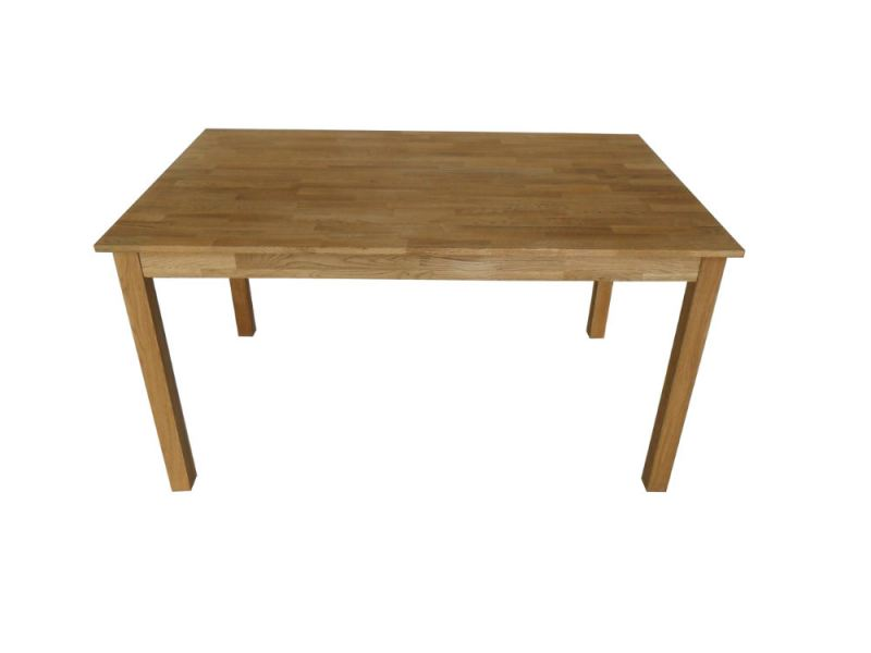 Mary  Table Singapore Manufacturer, Design, Suppliers, Supply | Redmansion Pte Ltd