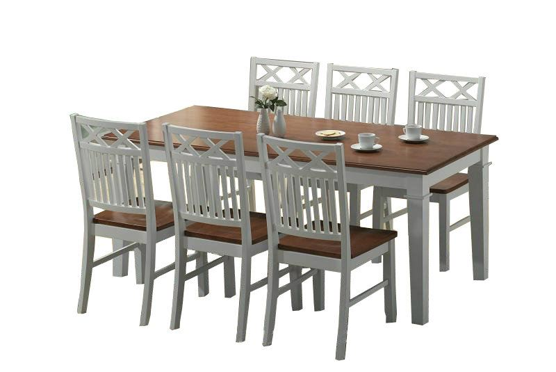 Sebastian Dining Group Singapore Manufacturer, Design, Suppliers, Supply | Redmansion Pte Ltd