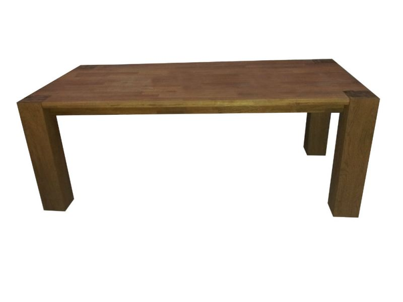 Phoenix Table Singapore Manufacturer, Design, Suppliers, Supply | Redmansion Pte Ltd