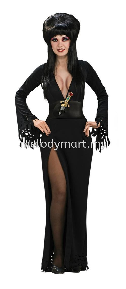 This Grand Heritage Elvira - 1220