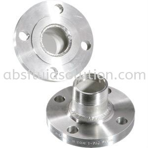 Flanges Accessories Selangor, Malaysia, Penang, Johor Bahru (JB), Shah Alam Supplier, Service, Suppliers, Supplies | ABS Engineering & Trading Sdn Bhd