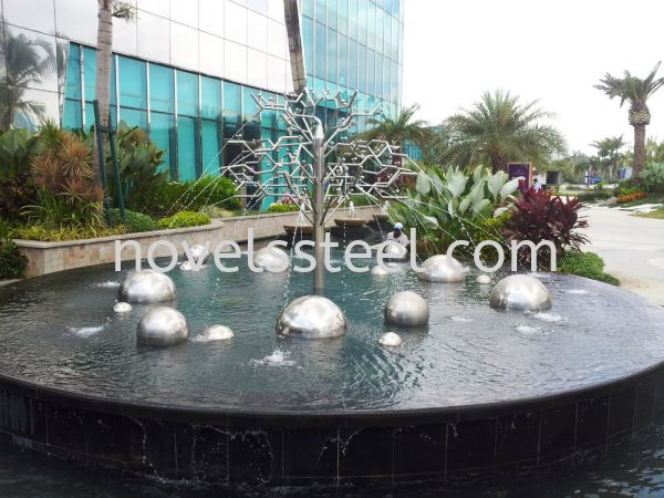 Others 025 Others Johor Bahru(JB), Malaysia. Manufacturer, Design, Supplies, Supplier | Novel Excellence Sdn Bhd