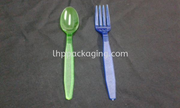 """7"""" Fork / Spoon / Knife 5g Cutlery PS Series Malaysia, Johor. Manufacturer, Suppliers, Supplies, Supplier, Supply 