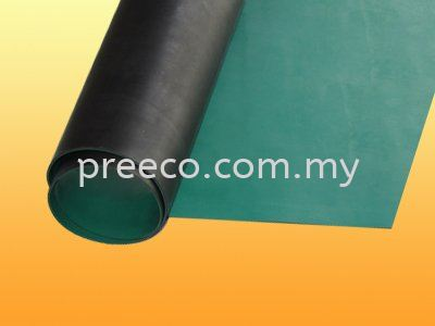 Antistatic Table Mat / ESD Table Mat Antistatic Mat / ESD Rubber Mat Others Selangor, Malaysia, Kuala Lumpur (KL), Puchong Suppliers, Supplies, Supplier, Supply | Preeco Engineering Sdn Bhd