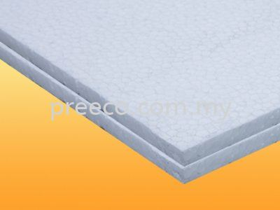 Polyfoam Polyfoam Foam and Sponge Selangor, Malaysia, Kuala Lumpur (KL), Puchong Suppliers, Supplies, Supplier, Supply | Preeco Engineering Sdn Bhd
