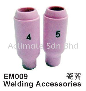 Welding Accessories Argon Malaysia, Puchong, Selangor. Suppliers, Supplies, Supplier, Supply, Manufacturer | Actimate Sdn Bhd