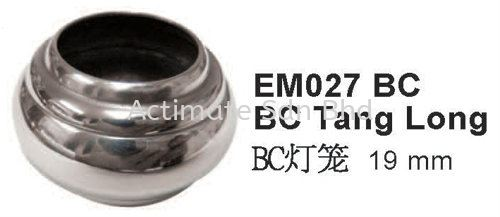 BC Tang Long Capping Stainless Steel Accessories Malaysia, Puchong, Selangor. Suppliers, Supplies, Supplier, Supply, Manufacturer | Actimate Sdn Bhd