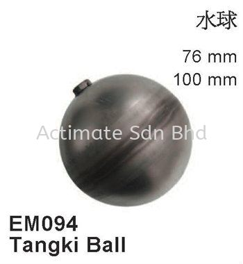 Tangli Ball Part Stainless Steel Accessories Malaysia, Puchong, Selangor. Suppliers, Supplies, Supplier, Supply, Manufacturer | Actimate Sdn Bhd