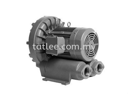 CRELEC  Ring Blowers CRELEC Z Brand Name Malaysia Supplier | Tatlee Engineering & Trading (JB) Sdn Bhd