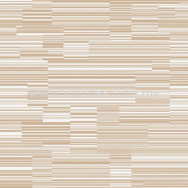 65301 SUPER WALL 2 Wallpaper (0.53m x 10m) Johor Bahru JB Malaysia Kuala Lumpur KL Supplier, Supply   Mitalee Carpet & Furnishing Sdn Bhd