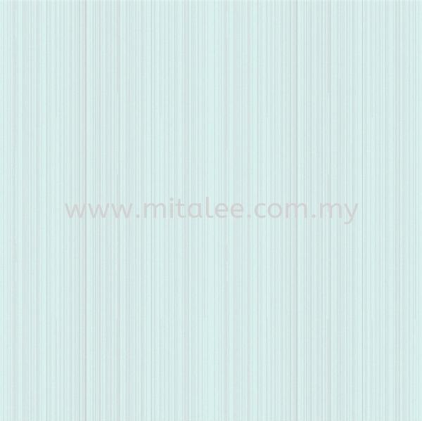 621003 SUPER WALL 2 Wallpaper (0.53m x 10m) Malaysia, Johor Bahru (JB), Selangor, Kuala Lumpur (KL), Melaka Supplier, Supply | Mitalee Carpet & Furnishing Sdn Bhd