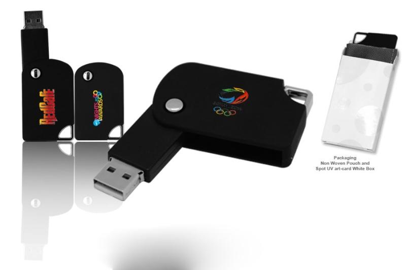 USB26 USB Flash Drive8GB USB IT Product Shah Alam, Selangor, KL, Kuala Lumpur, Malaysia Supply, Supplier, Suppliers | Infinity Avenue Resources Sdn Bhd