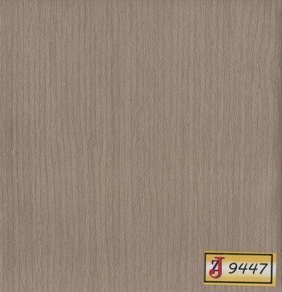 JZ 9447 New  Plywood, Pvc Plywood supplier in Johor Bahru, Malaysia JB | Jia Zhen Sdn Bhd