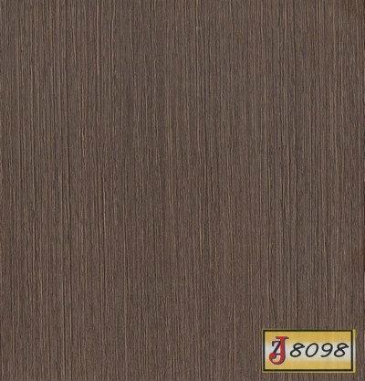 JZ 8098 New  Plywood, Pvc Plywood supplier in Johor Bahru, Malaysia JB | Jia Zhen Sdn Bhd