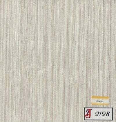 JZ 9198 (Edging) New  Plywood, Pvc Plywood supplier in Johor Bahru, Malaysia JB | Jia Zhen Sdn Bhd